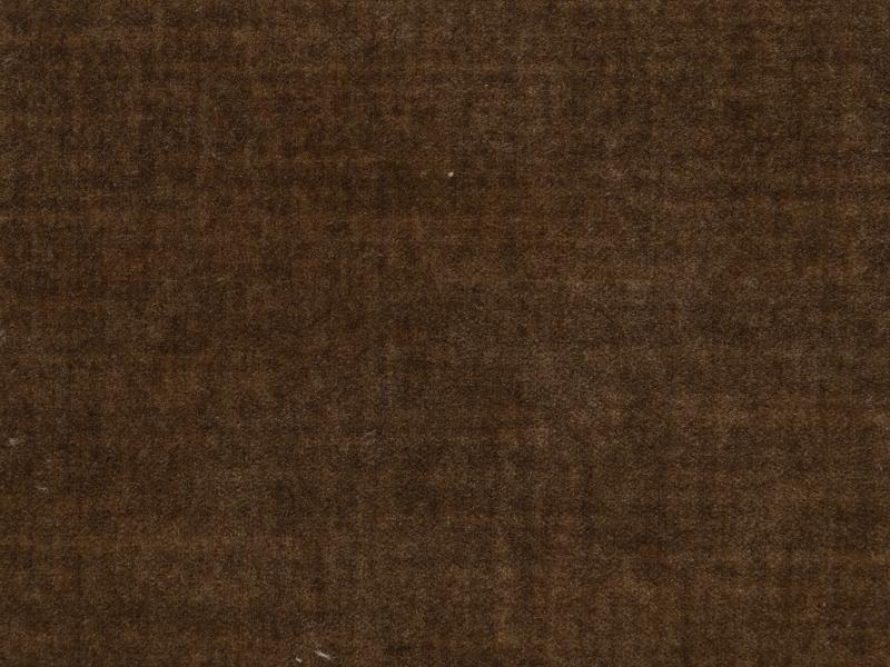 1441-31
