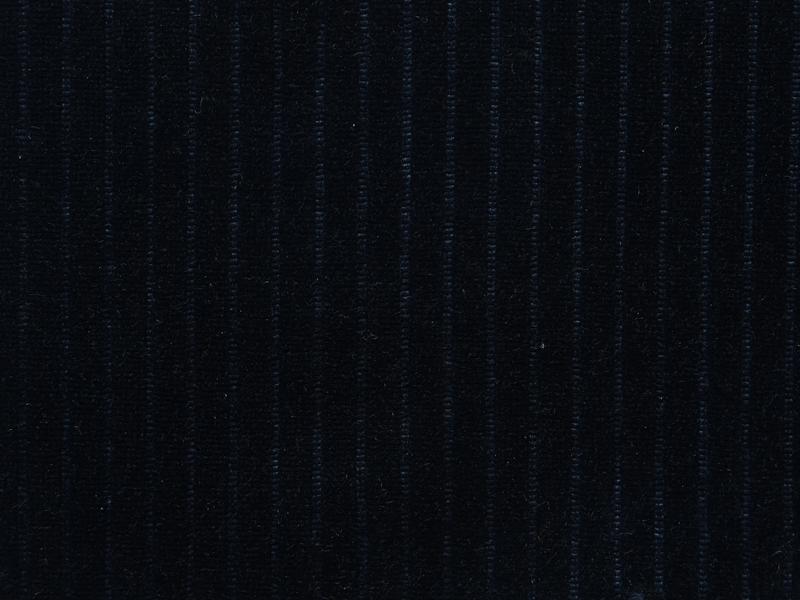 1442-8