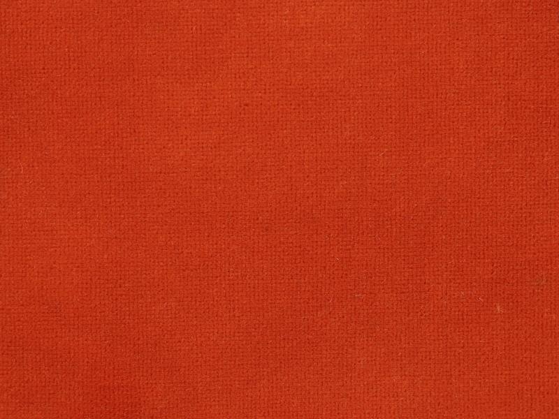 1443-11